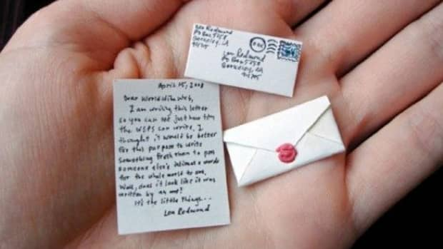 letters-from-the-tooth-fairy