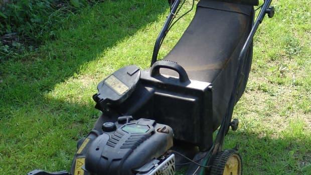 sharpening-lawn-mower-blades-tips-tricks
