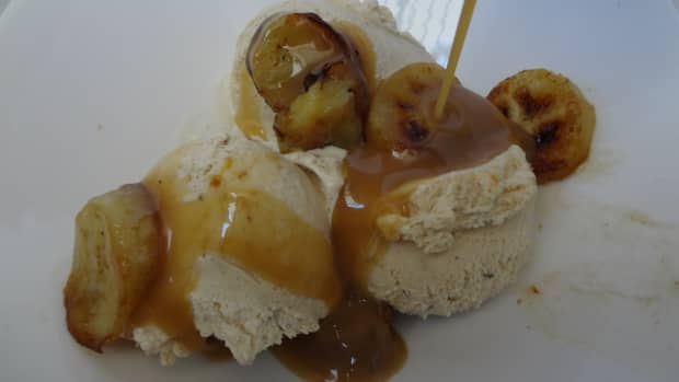 horchata-ice-cream