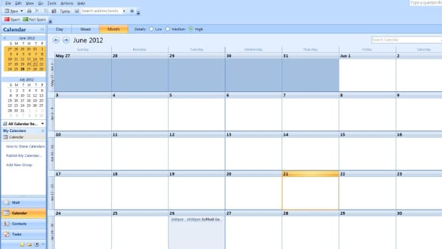 how-to-import-a-calendar-from-excel-to-outlook