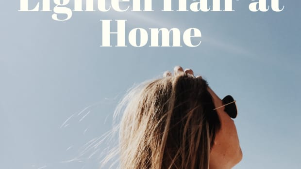 how-to-lighten-your-hair-naturally-at-home