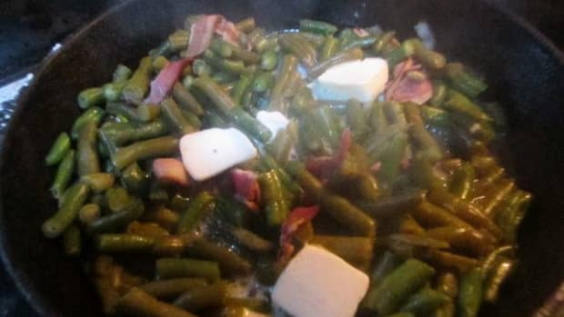 how-to-make-your-green-beans-taste-homemade-recipe
