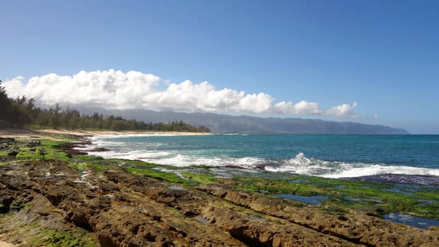 north-shore-oahu-best-10-things-to-do-besides-surf