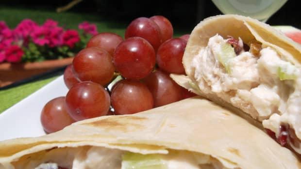 cherry-chicken-salad-recipe