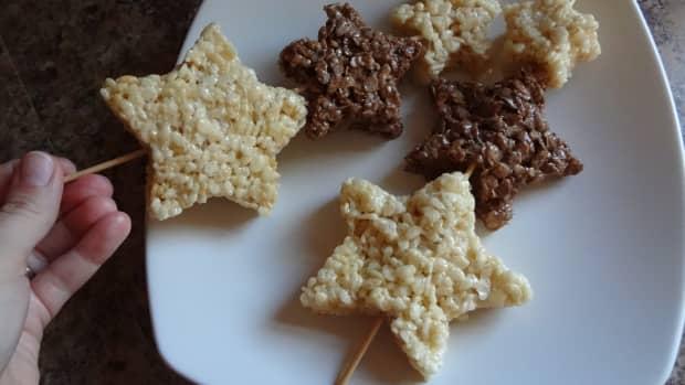 how-to-shape-rice-krispie-treats