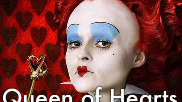 queenofheartsmakeuptutorialhalloweenideas