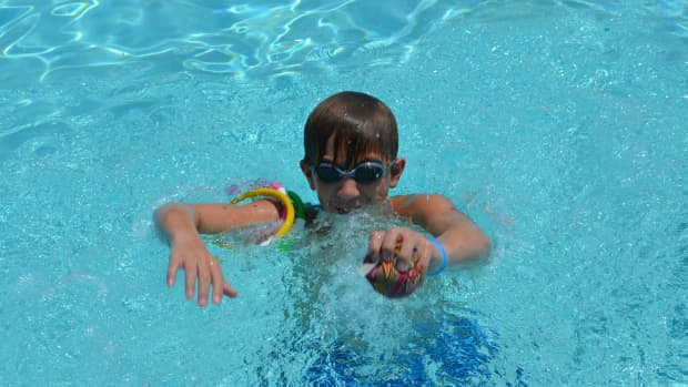 swimming-is-a-life-skill