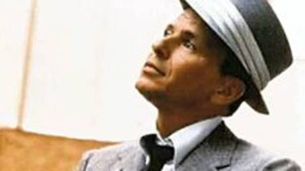 my-top-frank-sinatra-love-songs