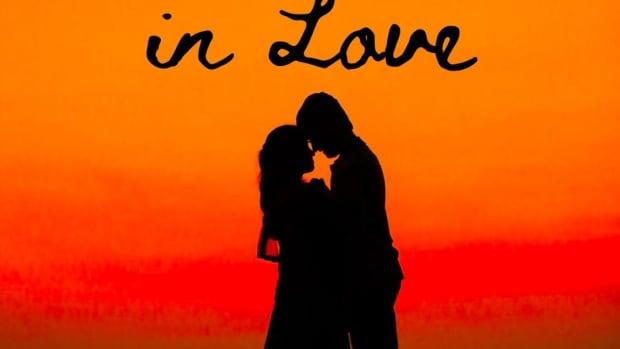 when-a-scorpio-and-scorpio-fall-in-love-things-are-explosive-compatibility-report