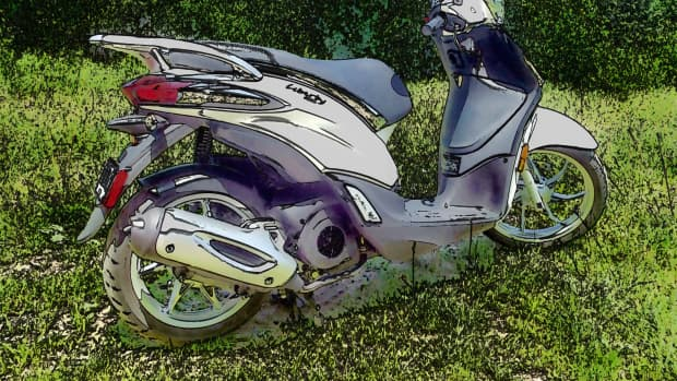 review-of-the-piaggio-liberty-150
