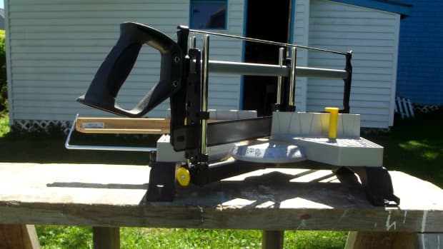 review-of-the-stanley-20-800-contractor-grade-clamping-miter-box