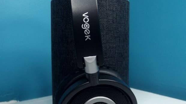 review-of-the-vogek-lightweight-headphones