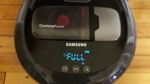 review-of-the-samsung-powerbot-r7040-robotic-vacuum