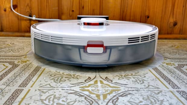 review-of-the-roborock-s5-max-robotic-vacuum