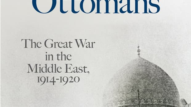 the-fall-of-the-ottomans-dramatic-but-narrow