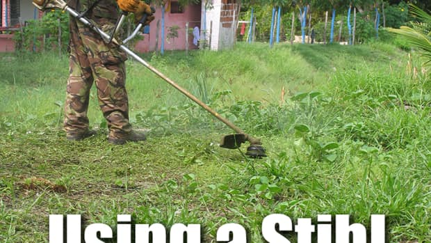 stihl-brush-cutter-review