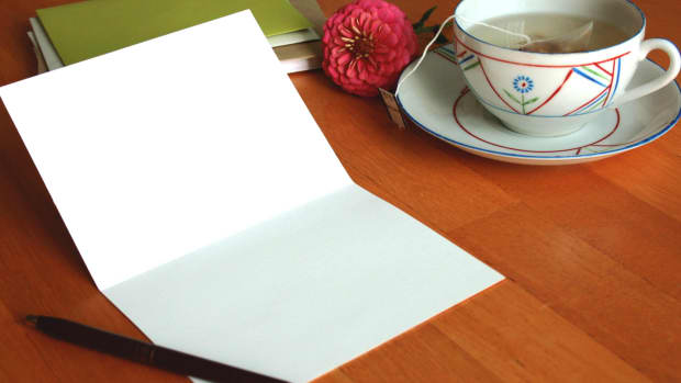 examples-of-how-to-write-informal-letters-in-english-personal
