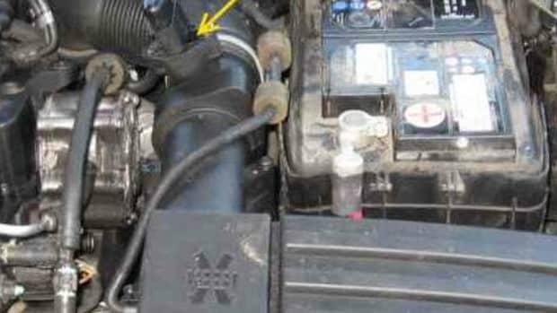 the-volkswagen-engine-diagnostic-code-p0101
