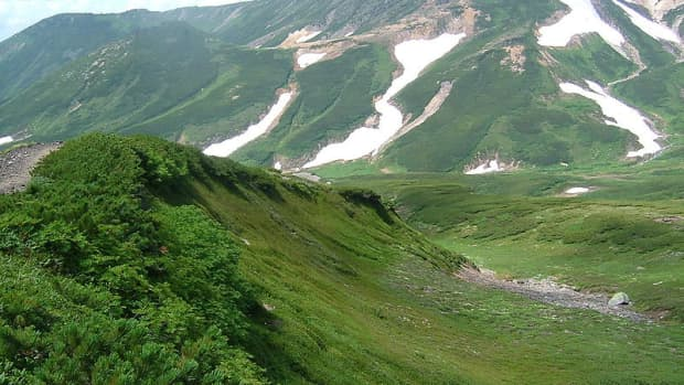 japan-ten-places-off-the-beaten-path