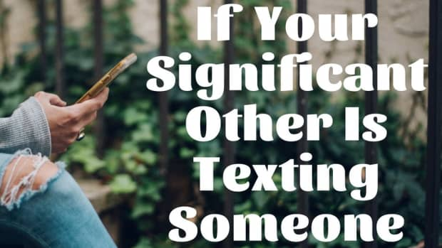 is-who-theyre-texting-a-threat-to-you