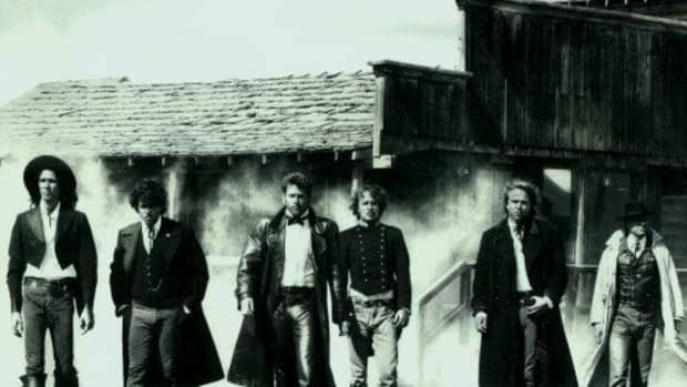 10-albums-you-need-to-hear-6-the-unforgiven-by-the-unforgiven