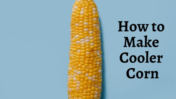 how-to-make-cooler-corn-step-by-step-guide
