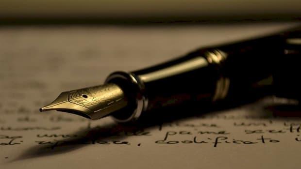 how-to-make-a-copywriting-portfolio