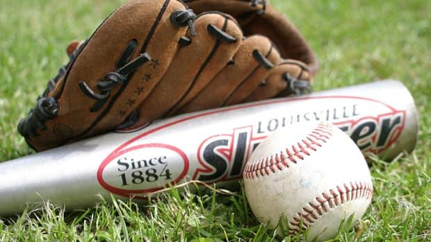 history-of-aluminum-baseball-bats