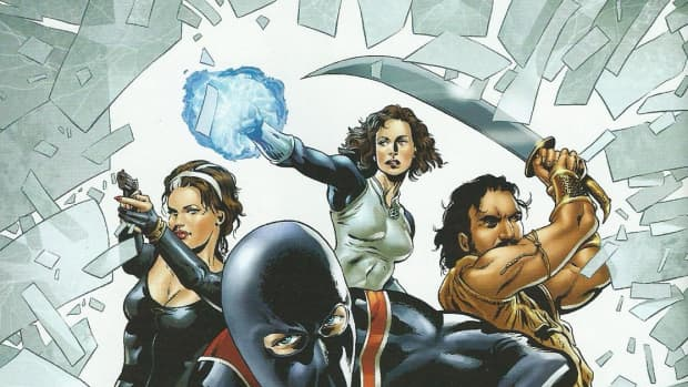 five-marvel-heroes-youve-probably-never-heard-of