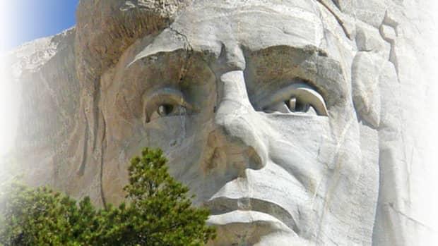 the-secret-message-inside-president-lincolns-watch