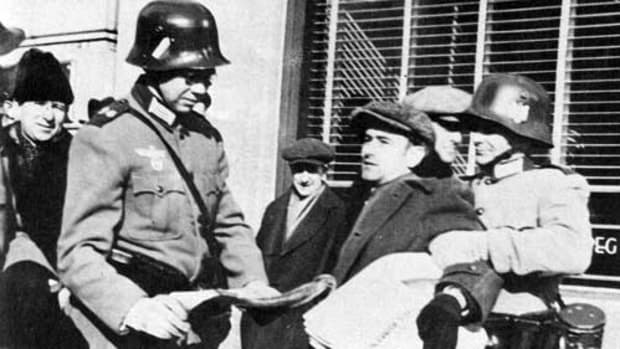 world-war-2-history-if-day-the-invasion-of-manitoba-canada