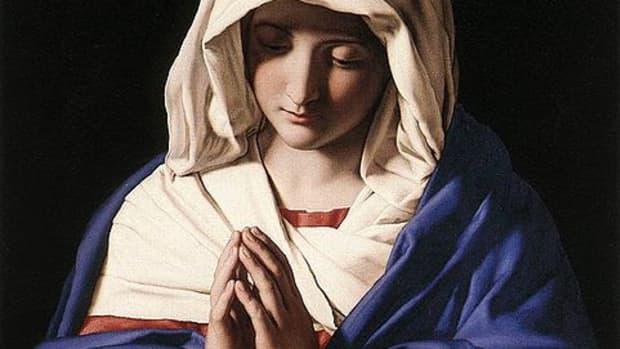 is-prayer-for-healing-effective