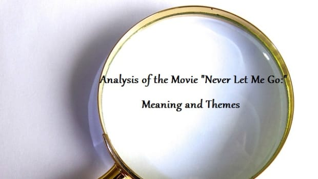the-meaning-in-the-movie-never-let-me-go