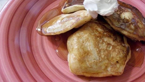 easy-diabetic-breakfast-apple-drop-scone-recipe