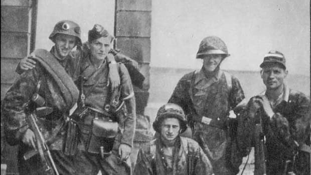 world-war-2-history-1944-warsaw-uprising-why-warsaw-goes-silent-every-august-1-for-60-seconds