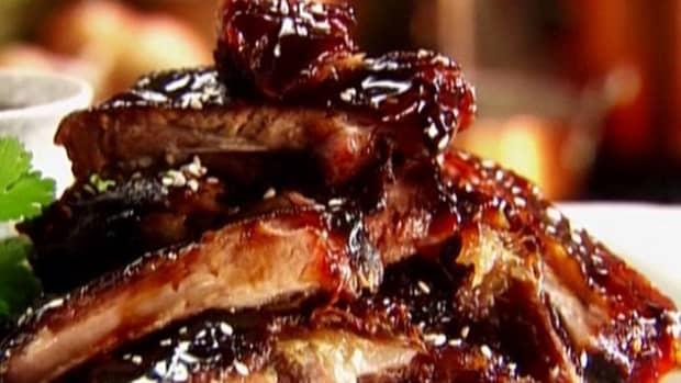 slow-cooker-pork-recipes