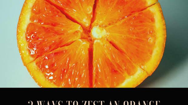 orange-zest-how-to