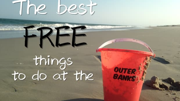 5-free-kid-friendly-fun-things-to-do-at-the-outer-banks-in-north-carolina