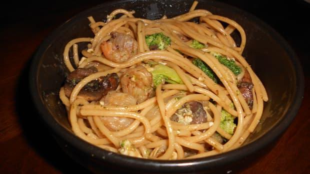 restaurant-style-shrimp-lo-mein-recipe