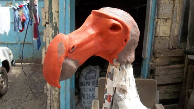 how-to-rerfresh-your-used-plasticine-clay