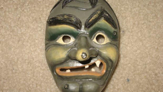 fasching-masks-a-tradition-of-germanys-pre-lenten-season