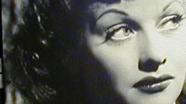 lucille-ball-101-interesting-facts