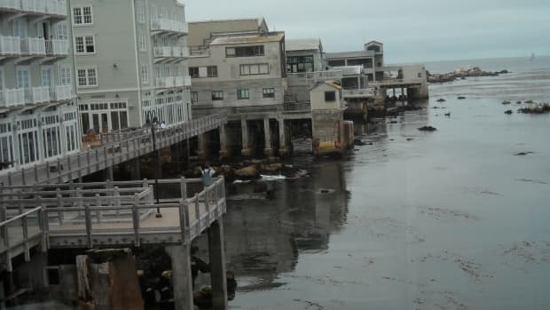 cannery-row-and-the-monterey-aquarium