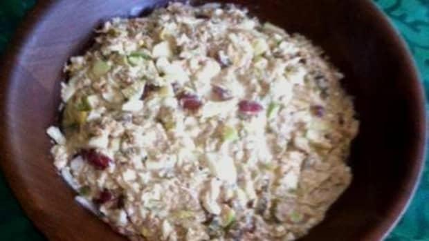 tea-room-tuna-salad