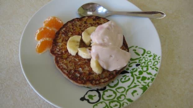 how-to-make-a-buckwheat-pancakes-a-yummy-vegan-breakfast