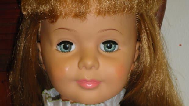 companion-dolls-patti-playpal-collector-dolls