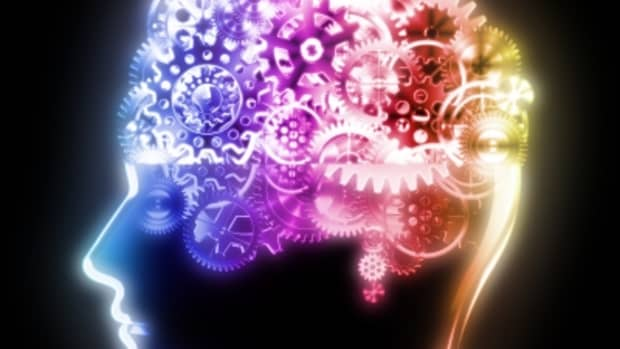 psychology-405-theories-of-personality-the-concept-of-humanity-of-karen-horney