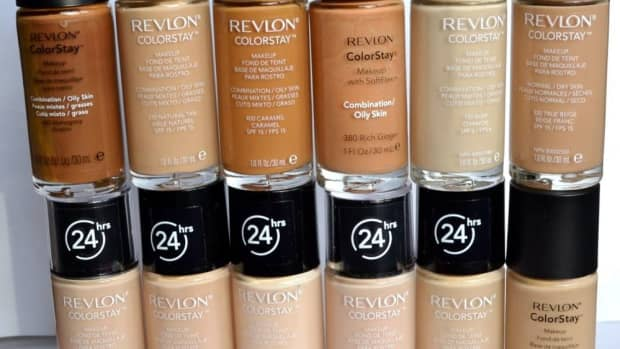 the-best-foundation-for-oilyacne-prone-skin