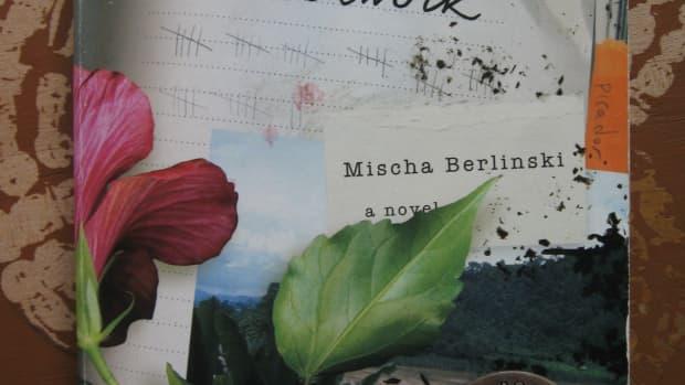 fieldwork-by-mischa-berlinski-a-book-review
