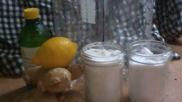 how-to-make-ginger-beer-without-special-equipment-simple-ginger-beer-recipe